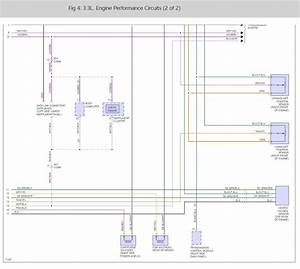 Computer Wiring Diagram  I Cannot Find A Complete Wiring