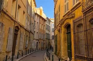 Autodiscount Aix En Provence : the best day trips from aix en provence france ~ Medecine-chirurgie-esthetiques.com Avis de Voitures