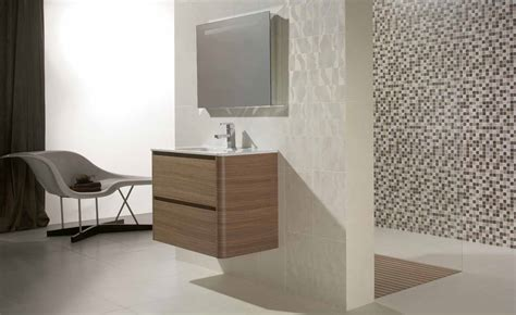 Mees Tile And Granite Cincinnati by Columbia 25 Ceramic Tile Grespania Mees Distributors