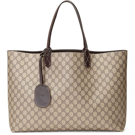 gucci reversible large gg tote bag  php