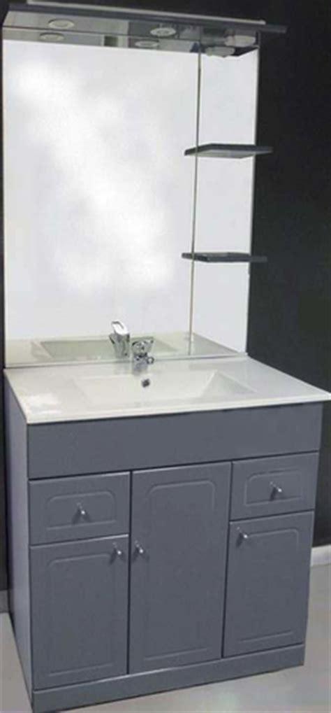 brico leclerc cuisine brico leclerc salle de bain 28 images meuble d angle