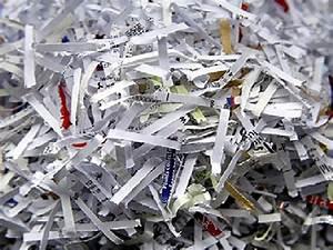 tustin offers free document shredding anaheim news With free document shredding orange county ca