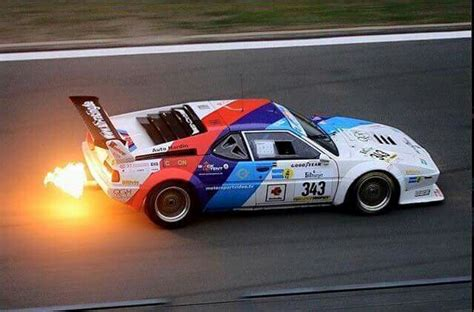 279 Best Images About Bmw Racing Colors On Pinterest