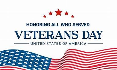 Veterans Honoring Served Background Flag Clipart Clip