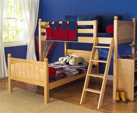 Nice L Shaped Bunk Beds For Kids HOUSE DESIGN : L Shaped