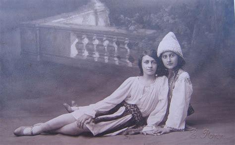 VINTAGECLOTHINGTIME: Costumul popular românesc in imagini de epocă