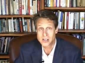 Dr Mark Hyman - Glutathione the master anti-oxidant - YouTube