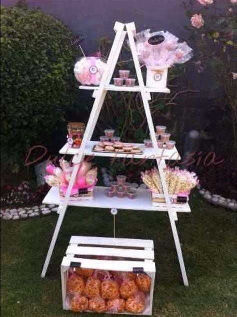 bases de madera  cupcakes  dulces df  en mercado libre
