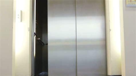 elevator doors closing elevator doors opening and closing driverlayer search engine