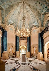 Check Out Houston39s Most Expensive Home On The Market