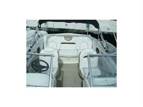 doral 190 sunquest en cn moraira bateaux open d occasion 66675 inautia
