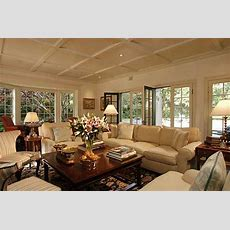7 Most Important Interior Design Principles  Freshomecom