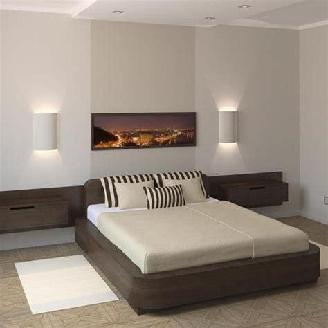 idee deco chambre zen adulte  dcoration chambre