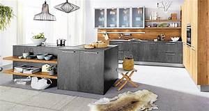 Küchen Quelle Augsburg : die perfekte k chenplanung bauen wohnen garten stadtzeitung augsburg ~ A.2002-acura-tl-radio.info Haus und Dekorationen