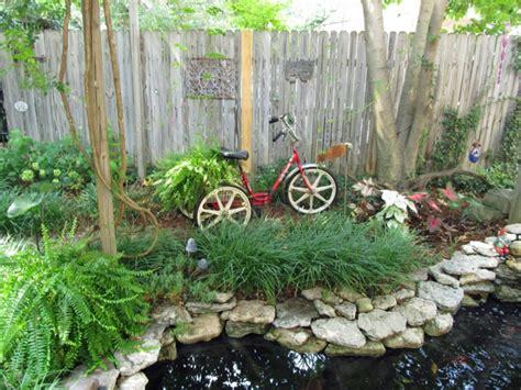 Garten Gestalten Zaun by Garten Gestalten Bilder 39 Gartengestaltungsideen Die