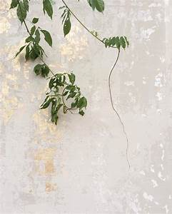 Tapete Von Rigips Lösen : sieh dir dieses instagram foto von an gef llt 22 mal penth user ~ Orissabook.com Haus und Dekorationen