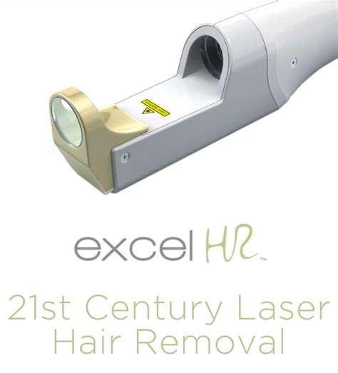 Exle Hair by Laser Hair Removal Calgary Vive Rejuvenation