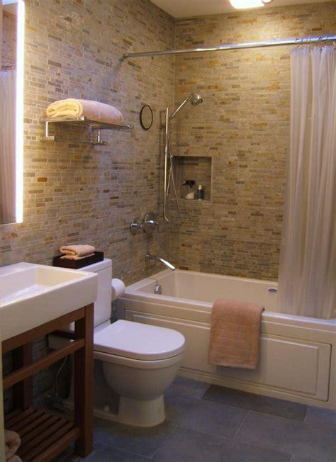 recommendation small bathroom renovation ideas   budget