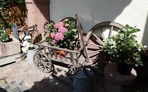 Hortensien überwintern Im Keller : hortensien berwintern ~ Frokenaadalensverden.com Haus und Dekorationen