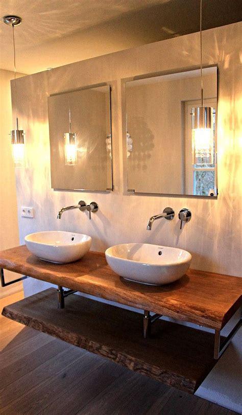 Waschtischplatten Aus Holz by Waschtisch Konsole Waschtischkonsole Waschtischplatte
