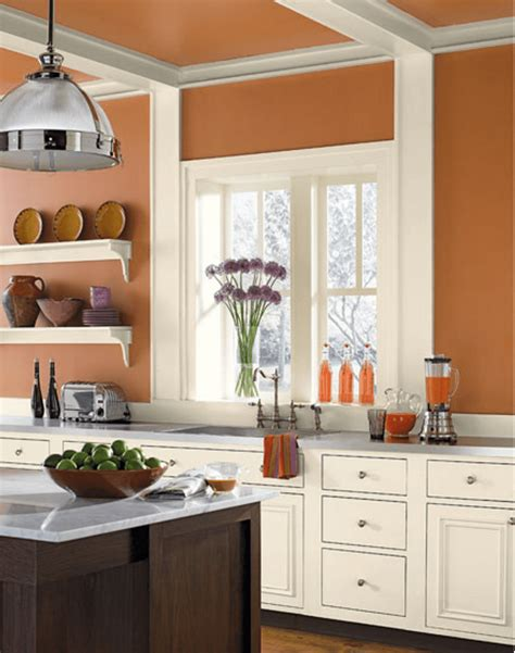 tuscan kitchen paint colors the best tuscan paint colors for your home 6404