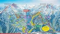 Whistler Ski Packages & Resort Information | 2020-21