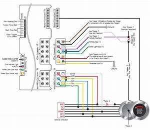 Engine Start Stop Button