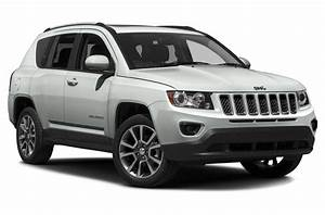 Quirk Chrysler Jeep New Jeep Dealer In Ma New Chrysler
