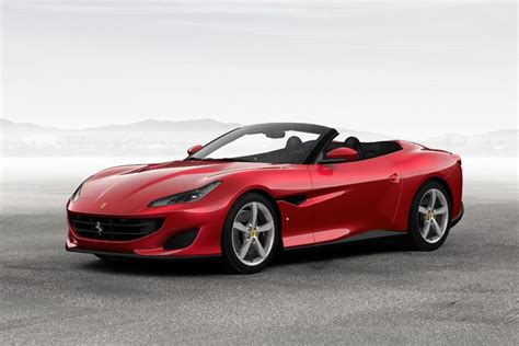Visit cars.com and get the latest information, as well as detailed specs and features. Ferrari Portofino 2020 Price in UAE - Reviews, Specs ...