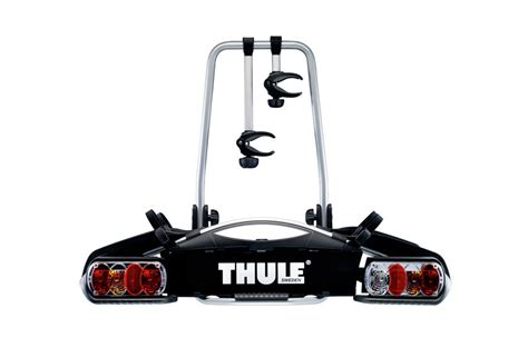 thule euroway 920 thule euroway 920 g2 hecktr 228 ger markenr 228 der zubeh 246 r g 252 nstig kaufen lucky bike
