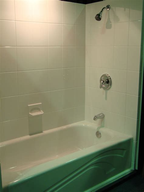 acrylic bathtub liner enclosures  cleveland