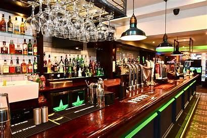 Inside York Pub Bar Demolition Micklegate Revamped