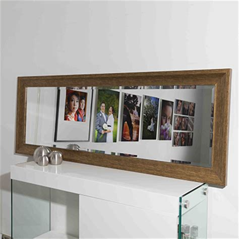 floor mirror melbourne melbourne mirror cheap floor large wall online art deco large framed vanity