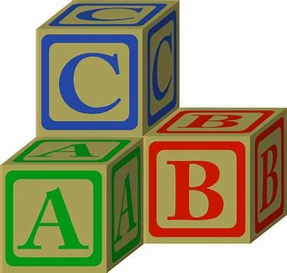 Buchstaben Wie Das Viele Hat Abc Deutsche