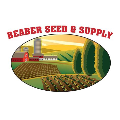 beaber seed supply coupons near me in paris 8coupons