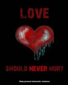 Domestic Violence - @thatwritingchic Domestic Violence