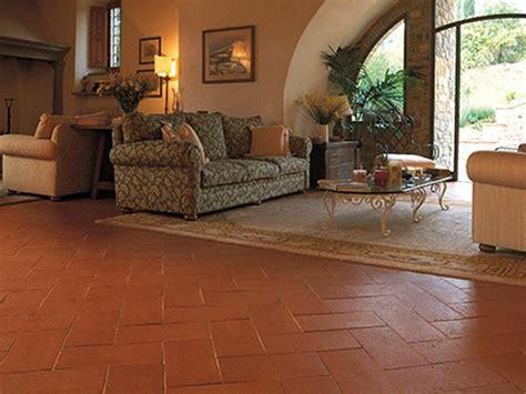 pavimento in cotto prezzi pavimenti in cotto reggio emilia albinea piastrelle per