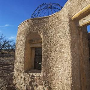 Comment Lessiver Un Mur : comment construit on un mur en torchis marie claire ~ Dailycaller-alerts.com Idées de Décoration
