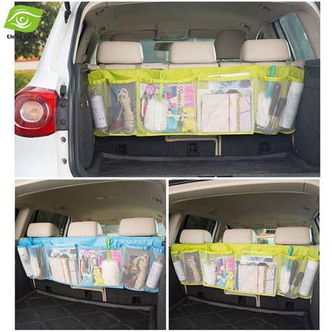 accessoire siege auto 1000 idées sur le thème organisateur de siège de voiture
