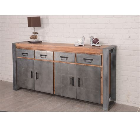 bahut de cuisine awesome buffet de salle a manger moderne but contemporary