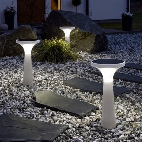 Decorating Ideas for garden lighting ? ambient atmosphere