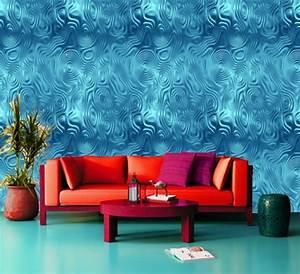 Poster Mural 3d : le poster mural trompe l 39 oeil ~ Teatrodelosmanantiales.com Idées de Décoration