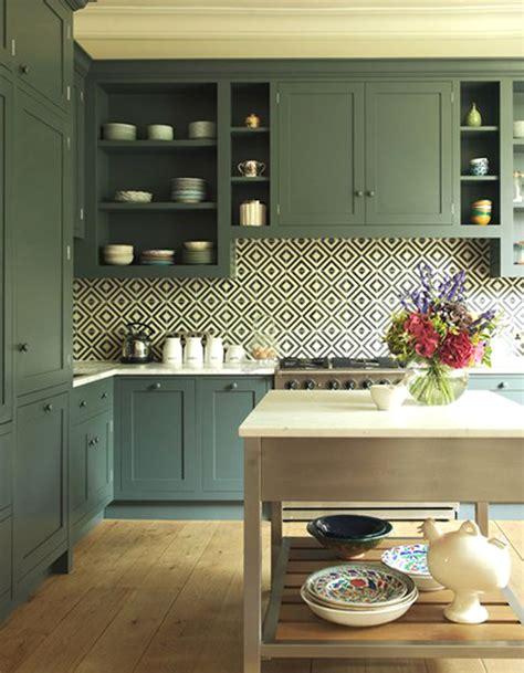 colorful kitchen backsplash ideas interior god