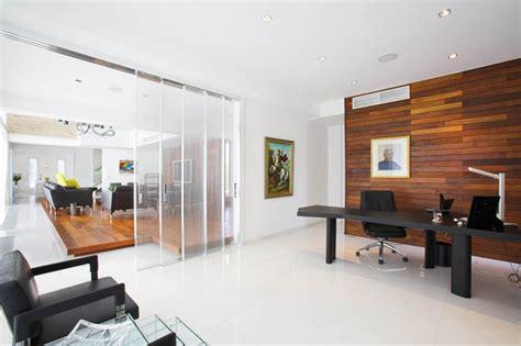 minimalist home interior design luxurious design of minimalist home office interior decobizz com