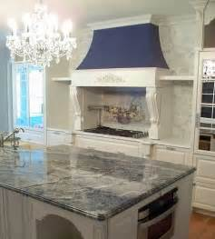 blue countertop kitchen ideas luxury kitchen countertops bath designs with blue bahia