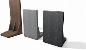 L Steine 1m : l stein aus recycling kunststoff winkel steine bis 1m ~ A.2002-acura-tl-radio.info Haus und Dekorationen