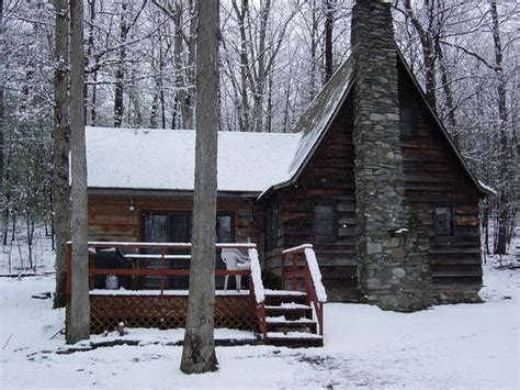 pa cabin rentals milford vacation rentals cabin secluded pennsylvania
