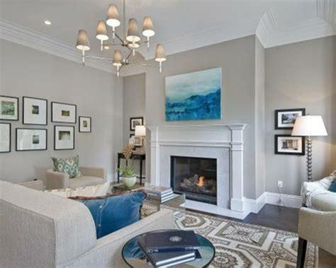 chambre couleur taupe et gris la peinture taupe élégance pour l 39 intérieur