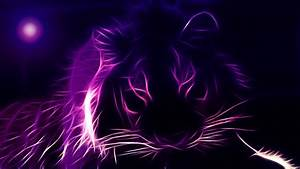 purple wallpaper abstract hd 7040 wallpaper cool ...