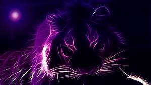 Purple, Hd, Wallpapers